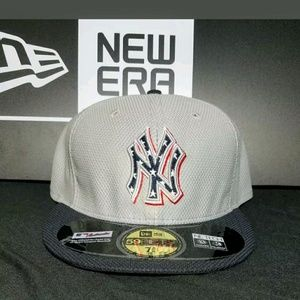 86deda66a7d72 NY YANKEES NEW ERA OFFICIAL ALL-STAR HAT
